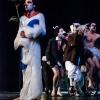 TACT 2016 - Clownessi - Foto di Linamaria Palumbo