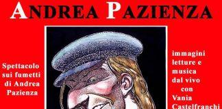 Paz_7 e 8 Dic