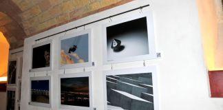 """La mostra fotografica de """"I Fotomani"""" al Circolo degli Artisti di Roma"""