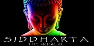 Siddhartha il musical
