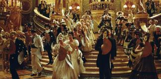 Le più belle arie d'Opera al Teatro Parioli di Roma
