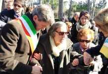 A 10 anni dalla scomparsa Roma non ti dimentica. Nel ricordo di Alberto Sordi.