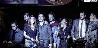 La festa dei folli - Foto di Fabrizio Caperchi