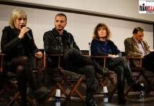 Rome Independent Film Festival 2013 - Foto di Luca Carlino
