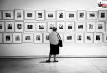 Fotografia - Festival Internazionale di Roma - Foto di Luca Carlino