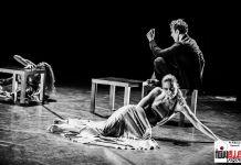 OM & Meeting Point - Foto di Fabrizio Caperchi