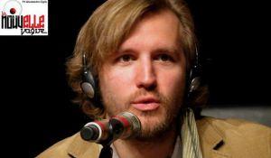Nicolas Bary (A.Giglio)
