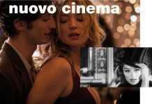 RENDEZ-VOUS, appuntamento con il nuovo cinema francese