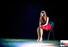 DIF 2014 - Anche questo è DIF - Foto di Fabrizio Caperchi e Linamaria Palumbo