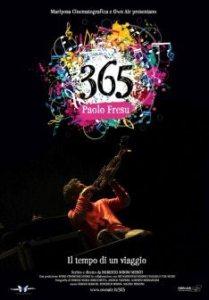 365 Paolo Fresu
