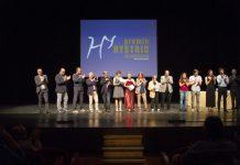 Premio Hystrio
