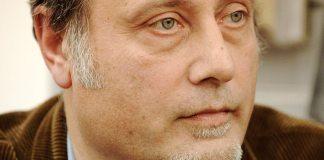 Crime Story di Massimo Carlotto