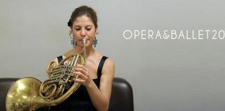 Bergamo Musica Festival