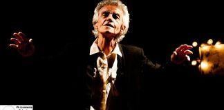 Premio Millelire 2015 - Travolto da una vita di ...