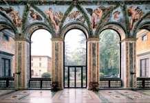 Atmosfere romane