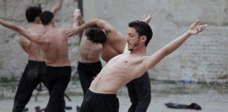 NID Platform - Nuova Piattaforma della Danza Italiana