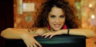 Giulia Luzi