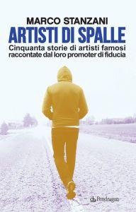 cover stanzani new:Layout 1