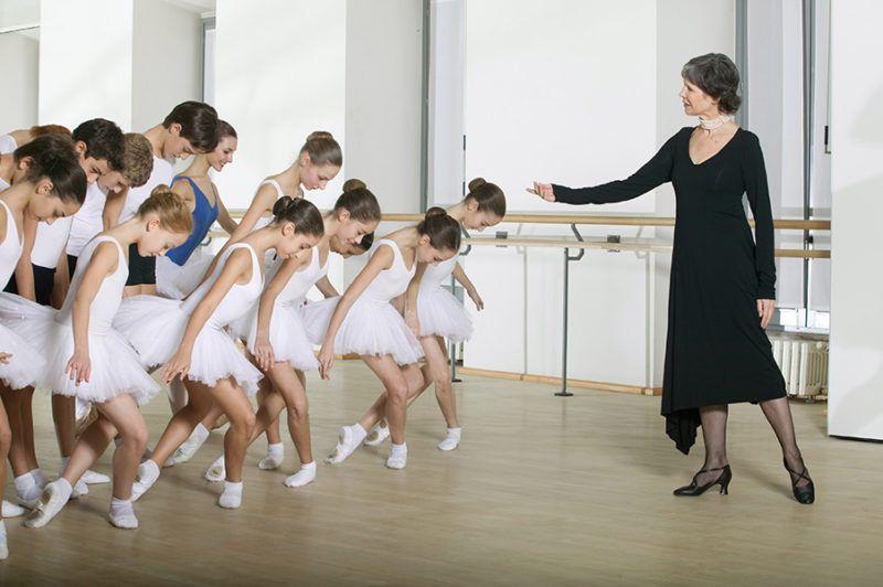 Ballerina Di Pizzica Disegno : Disegno ballerina di flamenco archivio fotografico ventilatori di