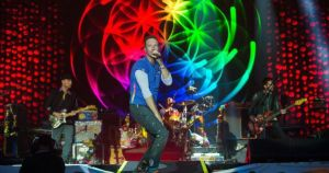 "Il ""Caso Coldplay"" ha scatenato la polemica sul Secondary Ticketing"
