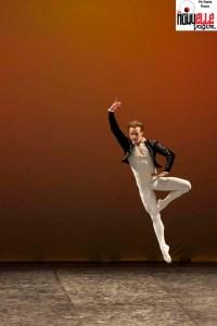 Gran Galà della Danza