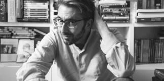 Claudio Proietti