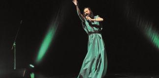 Trieste Film Festival : per giovedì 25 gennaio oltre al concorso anche il concerto di Bozo Vrećo