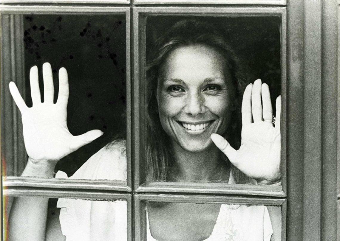 Francesca De Sapio nudes (93 foto and video), Topless, Hot, Boobs, legs 2006