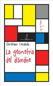 Christiano Cerasola