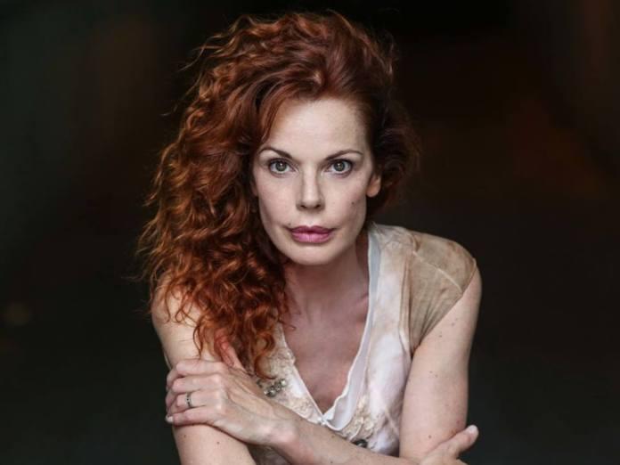 Pippa Bacca - Tiziana Sensi