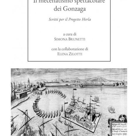 Il mecenatismo spettacolare dei Gonzaga