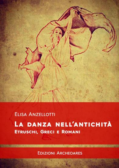 La danza nell'antichità