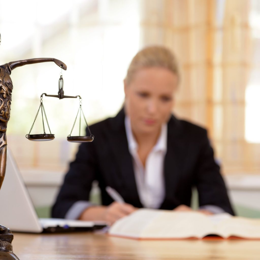 Do You Know How To Find And Hire A Good Lawyer Check Out