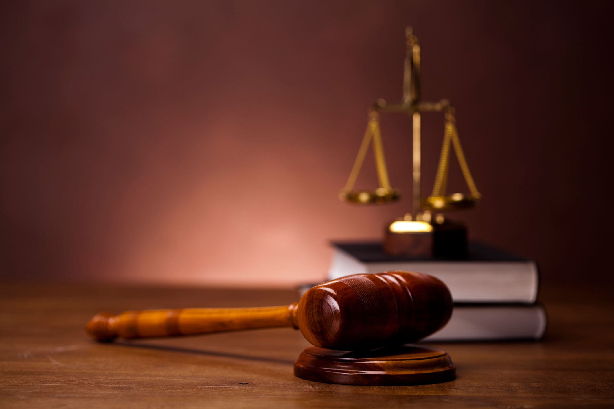 Looking For Solid Tips About Lawyers Check This Out