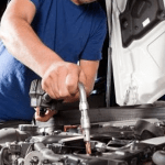Auto Repair Advice You Can Implement Right Now Lanozione