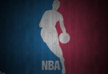 NBA如何赚钱