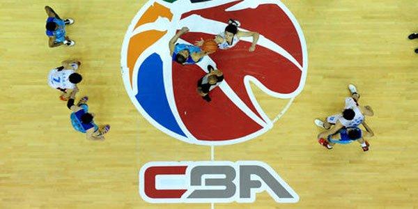 CBA复赛新闻点滴