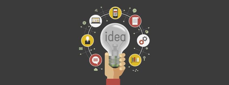 Digital MarketingIllustration