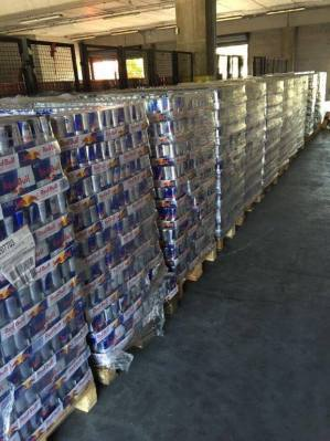 Red Bull Energy Drink 250ml x 24 cans for sale