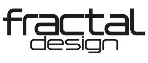 fractaldesign_logo