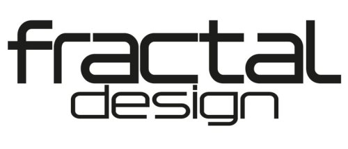 fractaldesign_logo