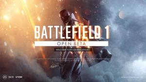 Battlefield1-Beta