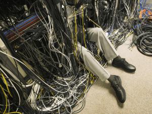 wiringdisaster
