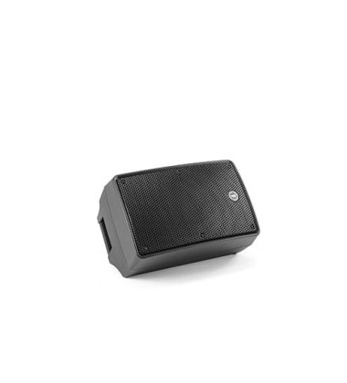 redfire10 2 way active speaker