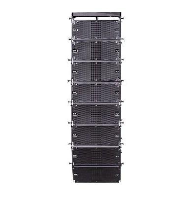 dva k5 line array speaker dbtechnology nigeria lagos