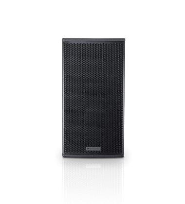 FEATURES Neodymium components 900W RMS Advanced DSP featuring Linear Phase FIR Filters Fully networkable via Aurora Net On board HPF and EQ presets Multifunctional design
