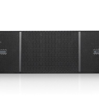VIO L212 3-Way Line array speaker