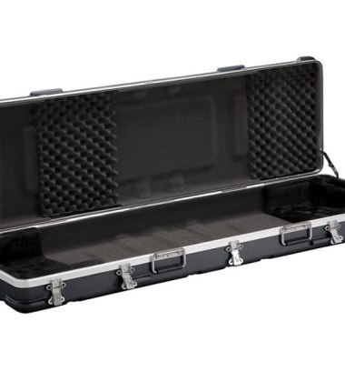 HC krono 61 hard case