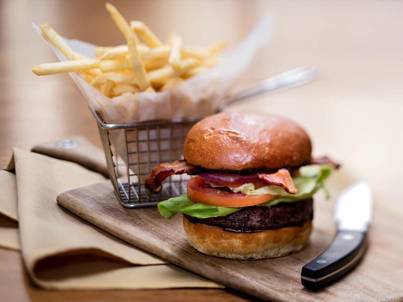 article_burger