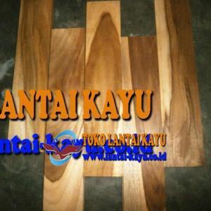 Harga Mini Flooring KW 1